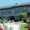 Quality Hotel La Berteliere