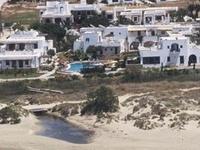 Alkyoni Beach