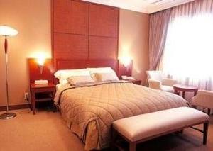 Nongshim Hotel & Spa