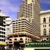 Parc 55 Wyndham San Francisco - Union Square