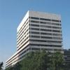 Eurobuilding2 All Suites