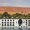 M/S Sonesta Moon Goddess Nile Cruise (Aswan)