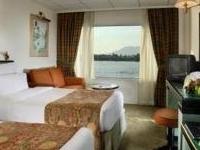 M/S Sonesta Sun Goddess Nile Cruise (Aswan)