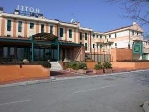 Il Canova (Vicenza)