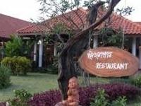 Sailom Resort Bangsaphan