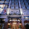 Hotel 41