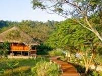 Faasai Resort and Spa
