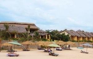 White Sand Doclet Resort & Spa