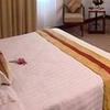 Dhaka Regency Hotels & Resorts