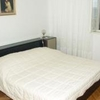 Duje 2 Apartments