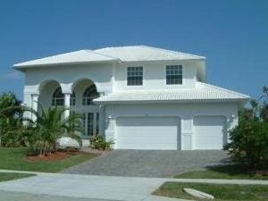 Gulf Coast Holiday Homes, Marco Island