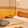 Versan Hotel
