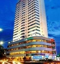 Hoang Anh Gia Lai Plaza