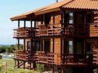 Apart Hotel Il Belvedere