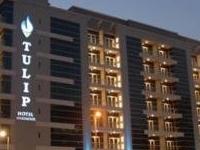 Tulip Hotel Apartment