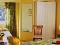 Viry Chatillon Comfort Hotel