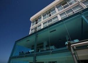 Mar & Sol Hotel