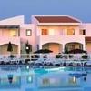 Sol Kypriotis Village