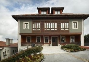 Spa Hosteria de Torazo