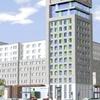 Andel's Hotel Berlin