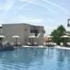 Port  Royal Villas & Spa