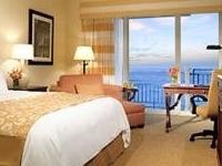 Marriott Resort and Stellaris Casino