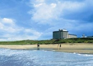 NH Atlantic Den Haag