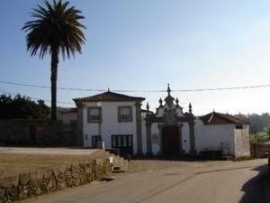 Quinta de São Miguel de Arcos