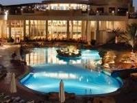 Sunrise Island View Suites Resort