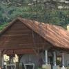 Chen Sea Resort & Spa Phu Quoc Centara Boutique