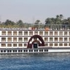 Lady Carol Nile Cruise (Nile cruises/ zone luxor)