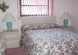 LMI Gulf Coast Homes, Port Charlotte