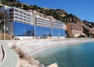 Pierre & Vacances Altea Beach