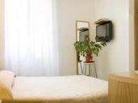 Residenza Domizia Smart Design