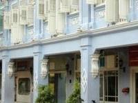 Hotel 81-Joo Chiat