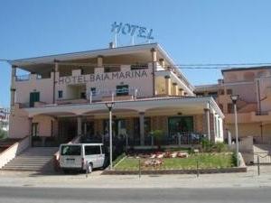 Baia Marina