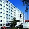 Grand City Hotel Globus Berlin