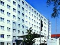Ramada Hotel Globus Berlin