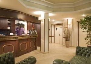 Timhotel Paris Clichy