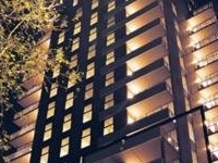 Medina Executive Flinders Street