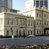 Medina Grand Adelaide Treasury