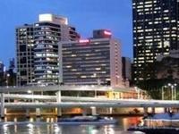 Mercure Hotel Brisbane
