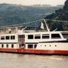 M/S Nile Dolphine Cruise