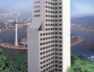 Fu Hua Guang Dong Hotel Macau