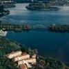 Seminaris Seehotel Potsdam