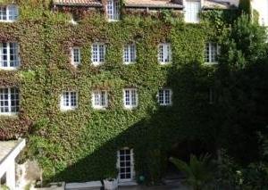 La Résidence de France-Hotel