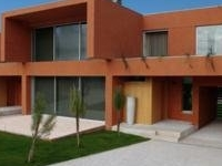 Bom Sucesso Design Resort Leisure and Golf