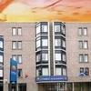 Comfort Hotel & Suites Downtown