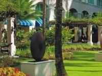 The Ritz Carlton, San Juan