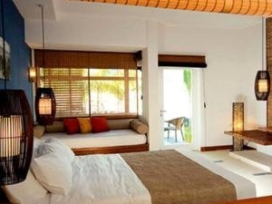 Laguna Beach Hotel-Spa